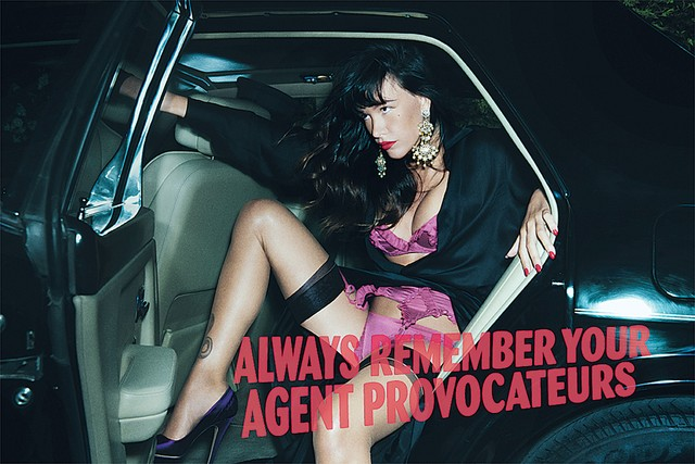 http://3.bp.blogspot.com/-g-_BhOGgGBA/TmejeKlFK4I/AAAAAAAAHCA/nUHk9y9Lw7Q/s1600/agent_provocateurs_ad_campaign_advertising_2011_2012.jpg