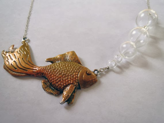 https://www.etsy.com/listing/167861992/bubbling-fish-necklace-handpainted