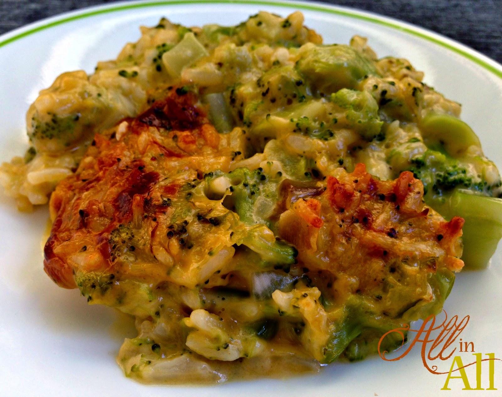 and rice casserole mexican rice casserole broccoli rice casserole ...