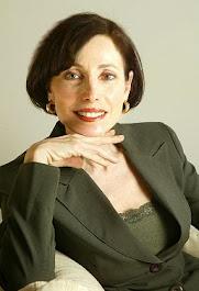 Irene Yarkoni