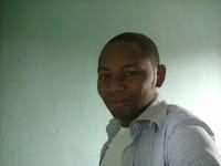Ugwoke Charles