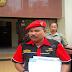 Sidang Dugaan Pencemaran Irhami Vs Ketua LP3K