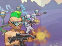 Energy invaders | Toptenjuegos.blogspot.com