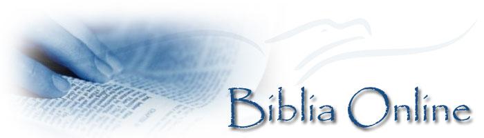 LEA LA BIBLIA PARA QUE SEAS SABIO
