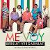 Bersuit Vergarabat presenta su nuevo single ¨Me voy¨