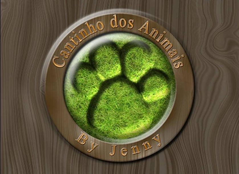 VISITEM E COLABOREM COM A PAGINA DE NOSSA AMIGA PROTETORA DOS ANIMAIS, JENNY
