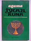 AGAMA ISRAEL KUNA