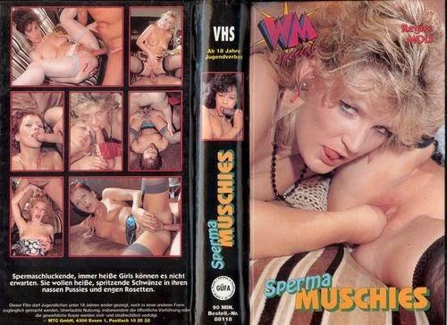 populyarnie-korotkometrazhnie-porno-filmi