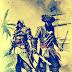 [Livro do Dia] Assassin's Creed IV Black Flag: Barba Negra - O Diário Perdido