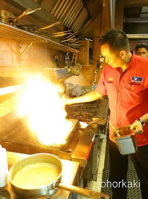 Best-Steak-Johor-Bahru-Lazio