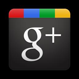 Posting on Google+ Declines 41%
