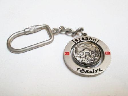 Hasil gambar untuk gantungan kunci turki