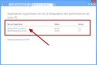 Actualiser votre PC Windows 8 sans affecter vos fichiers Actualiser+votre+PC+Windows+8+sans+affecter+vos+fichiers++09