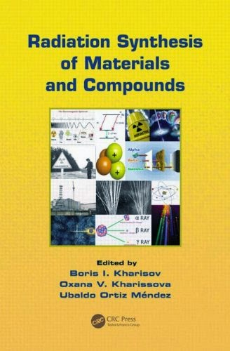 http://www.kingcheapebooks.com/2015/03/radiation-synthesis-of-materials-and.html