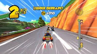 El Chavo Kart PS3 Save Game 100% Complete