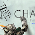 "#MovieReview ""Chappie"""