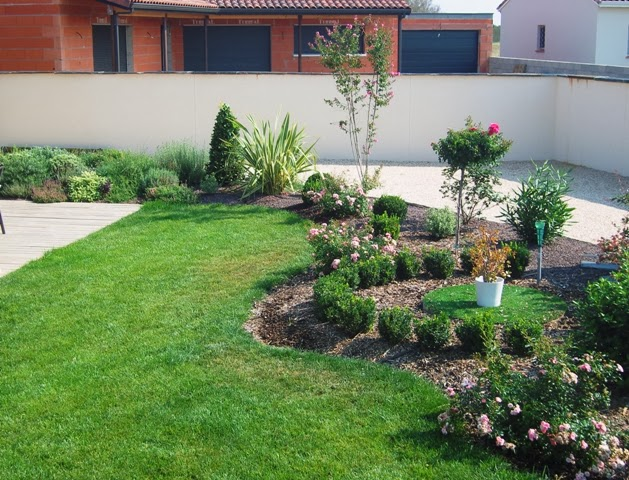 Kamal el fahdi paysagiste maroc kamal el fahdi kamal el for Materiel amenagement jardin