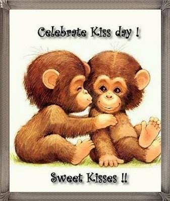 kiss-day-graphics_images_photos_pictures