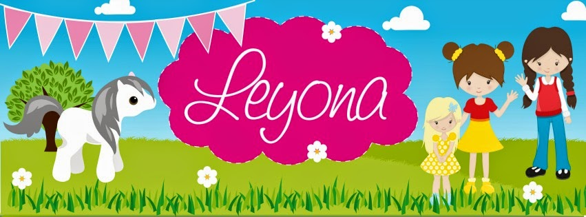 Leyona - Familienleben meets Autismus