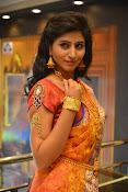 Shamili latest photo gallery-thumbnail-5
