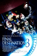Final Destination 3 (2006) Watch Online