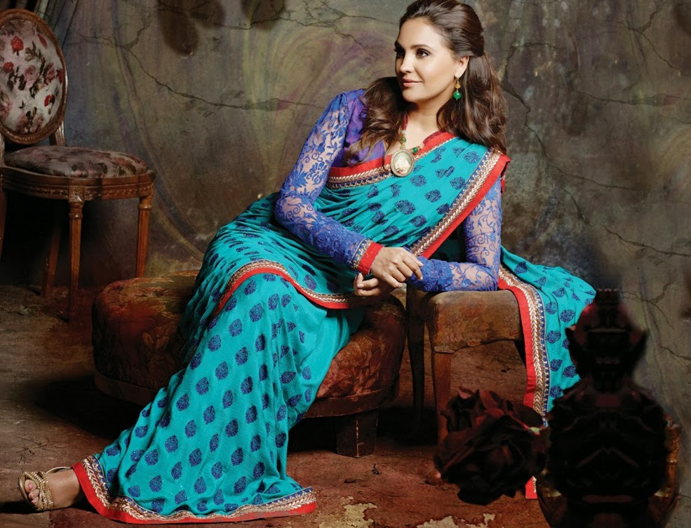 Lara Dutta HD Wallpapers Free Download
