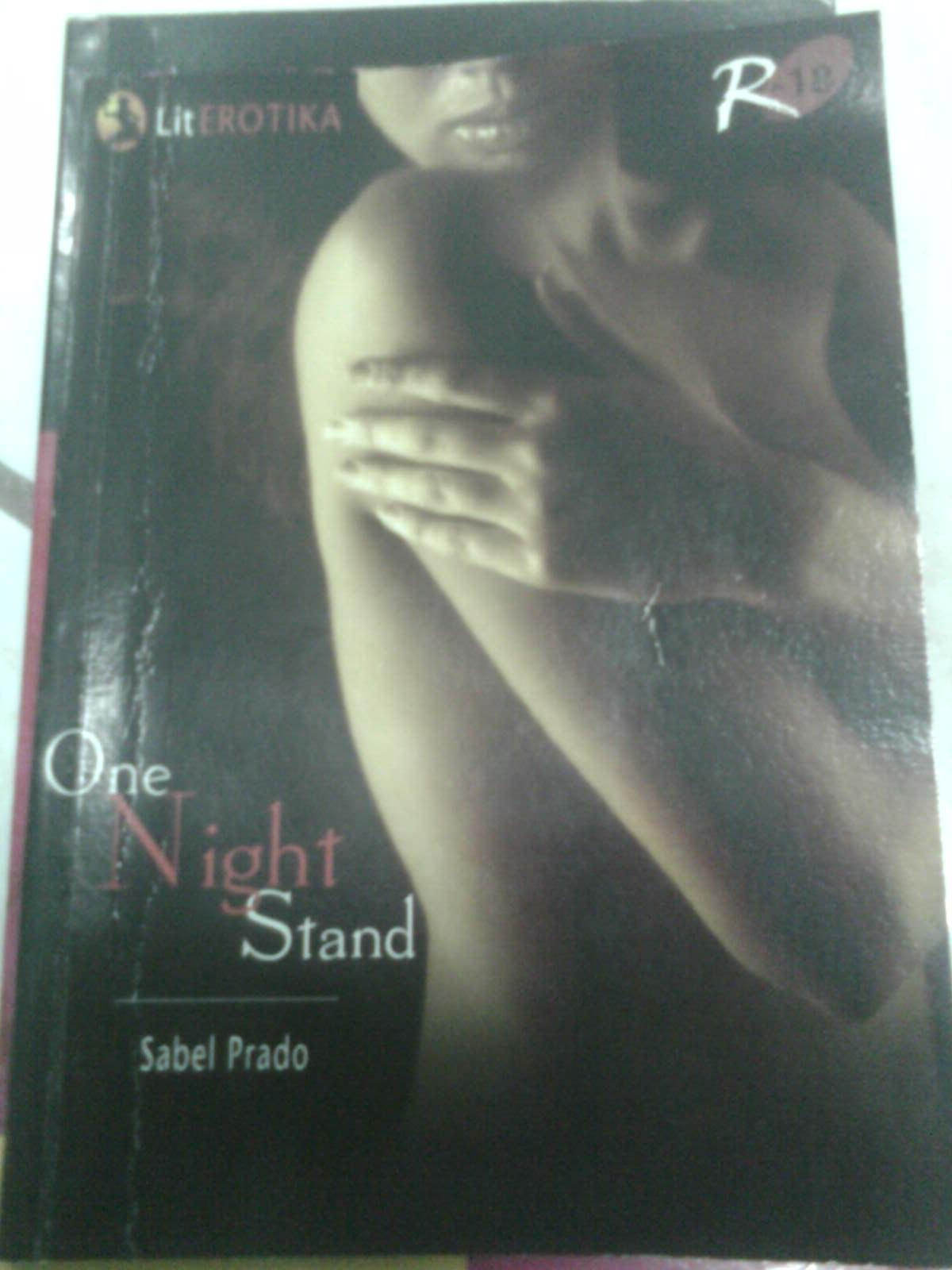 one night stand sukkahousu seksi