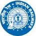 Kanchrapara Railway Workshop Recruitment 2015 - 750 Apprentice Posts at er.indianrailways.gov.in
