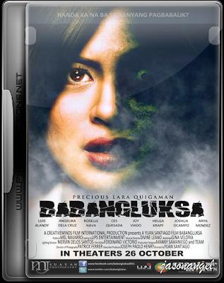 2011 Pinoy Movies Free Download