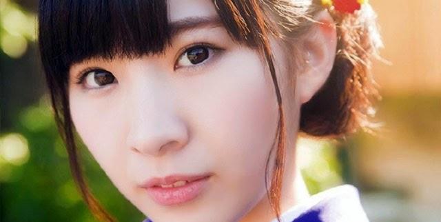 Single-Ke-4-Iwasa-Misaki-Dengan-Judul-Lagu-Hatsuzake