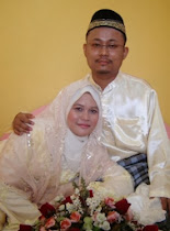 Husband & Wife