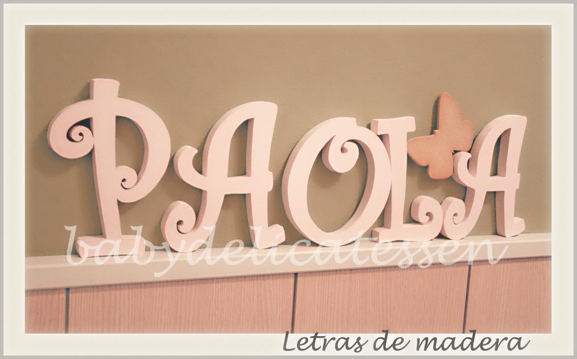 Baby delicatessen enero 2012 - Colocar fotos en pared ...