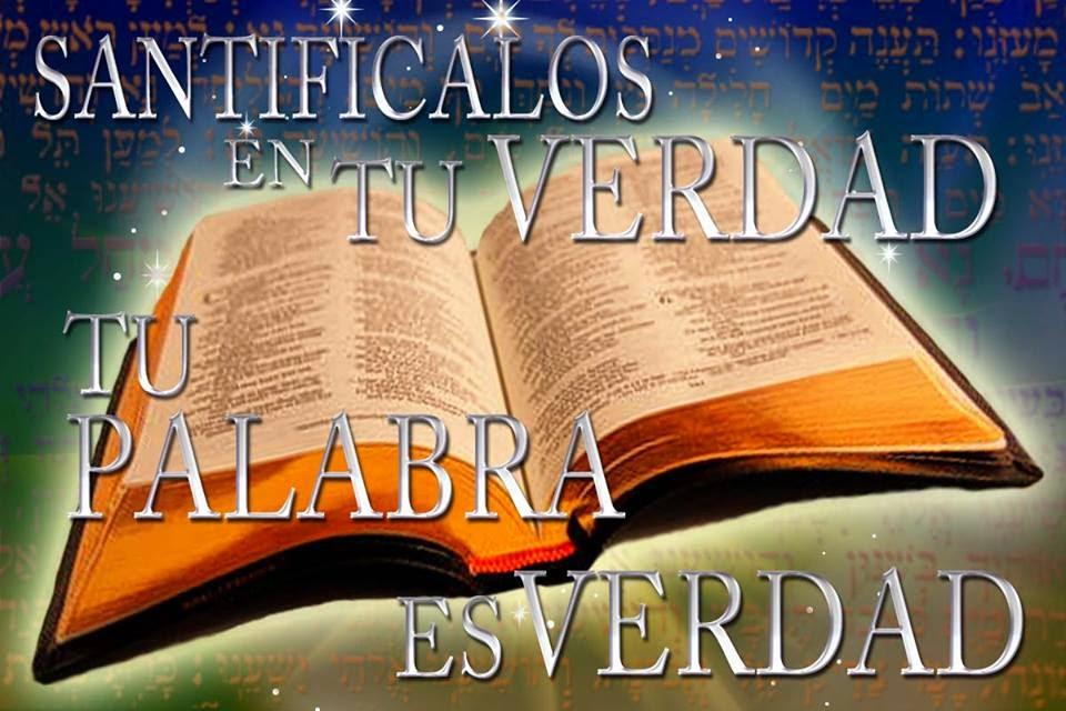 BLOG COM MAIS DE 500 ESTUDOS BIBLICOS FAZ PARTE DE REDE DE BLOG DE I.B.P.A.N DE ESTUDOS BIBLICOS