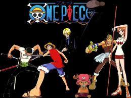 Baca Komik One Piece Chapter 714 Bahasa Indonesia