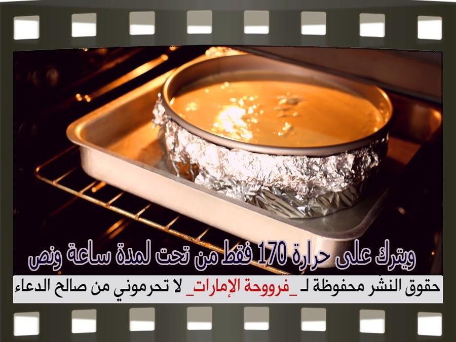 http://3.bp.blogspot.com/-g-xqguCIuP4/VEZXpUSQmUI/AAAAAAAAA-g/A_ozcYVCadY/s1600/18.jpg