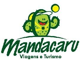 MANDACARU TURISMO