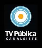 TV PUBLICA EN VIVO!!