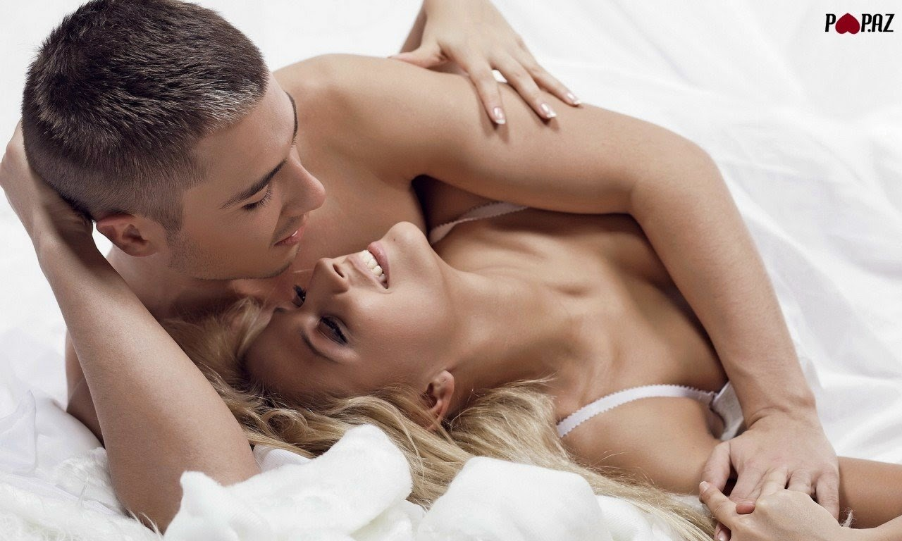 Фото секс девушка и мальчик 26 фотография