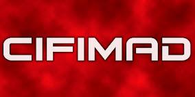 Club coorganizador de CIFIMAD