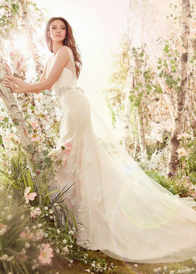 Jim Hjelm Wedding Gowns 63 Elegant Please contact Jim Hjelm