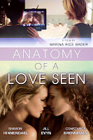 Anatomy of a Love Seen (2014) [Vose]