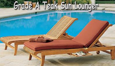 Teak Sun Loungers, Quality Teak Furniture, Swimming Pool Furniture, Teak Furniture, Teak Swimming Pool Furniture,