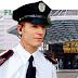 Tepe Güvenlik İş Başvuru Formu, Başvuru Şartları