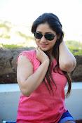 Prabhajeet Kaur Glamorous Photo shoot-thumbnail-32