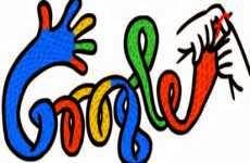Solsticio de invierno (hemisferio norte): doodle interactivo de Google, 21 de diciembre