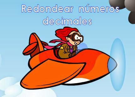 http://www.primaria.librosvivos.net/archivosCMS/3/3/16/usuarios/103294/9/5EP_Mat_ud6_redondear_decimales/frame_prim.swf
