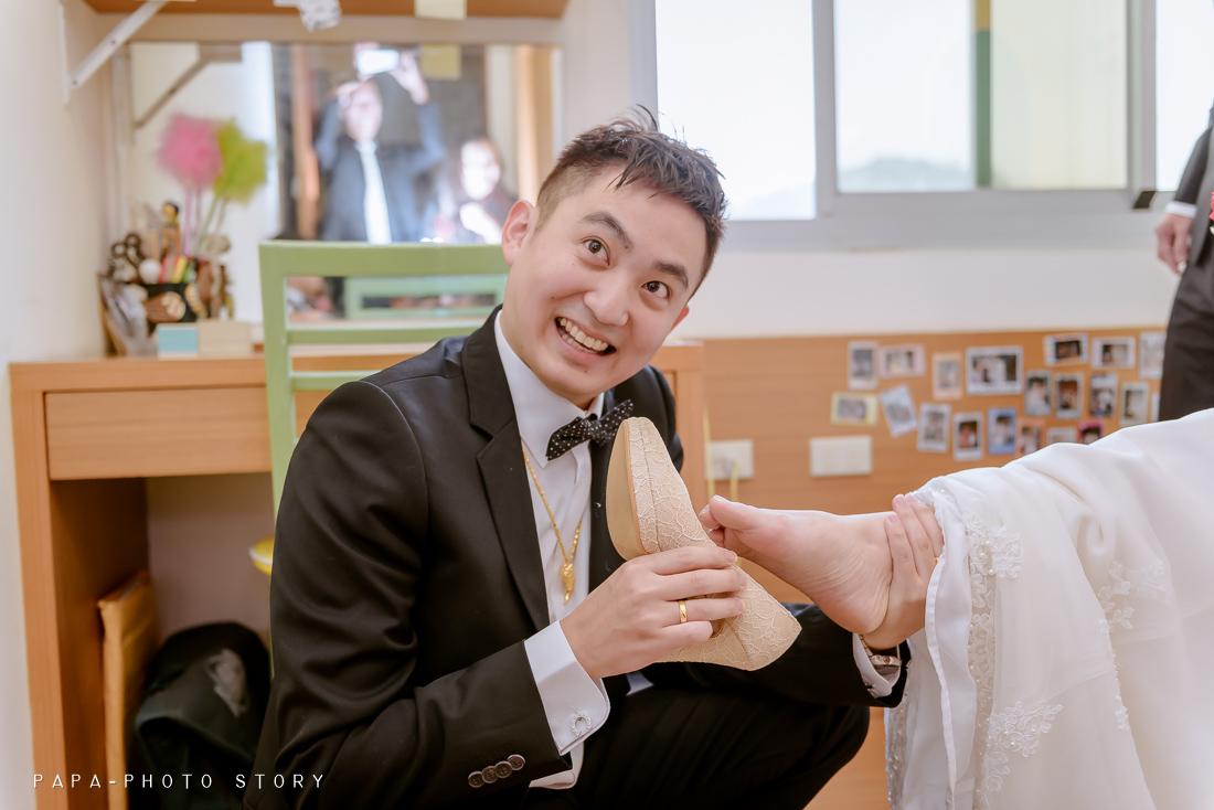 """""""婚攝,自助婚紗,桃園婚攝,台北婚攝,婚攝推薦,婚紗工作室,就是愛趴趴照,婚攝趴趴照,台北彭園"""""""