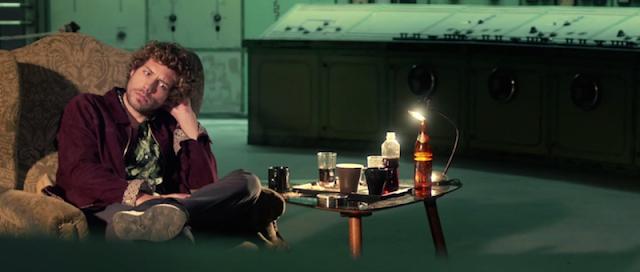 The Promise - Der Tier-Kurzfilm vom Oscar Preisträger Gabriele Salvatore jetzt online gucken | Sponsored