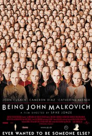 Watch Being John Malkovich Online Free 1999 Putlocker