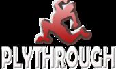 plythroug